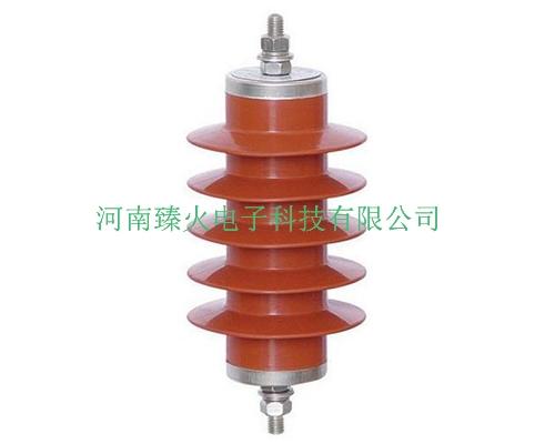 郑州10KV避雷器