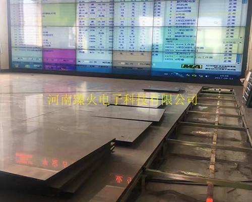 机房防雷工程
